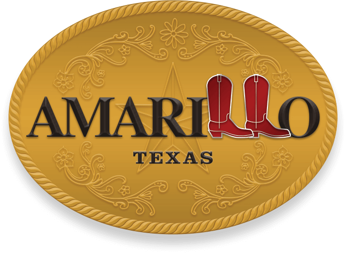 Amarillo Texas