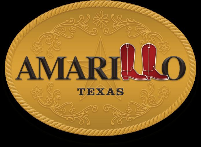 Amarillo Convention & Visitors Bureau